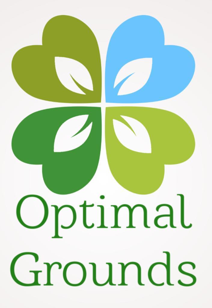 Optimal Grounds