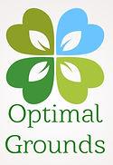 Optimal Grounds.jpg