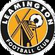 Leamington%20Badge_edited.png