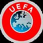 UEFA_(2012).svg.png