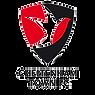 cheltenham-town-fc-logo-1_edited.png