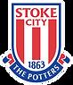 1200px-Stoke_City_FC.svg.png