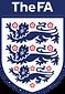 the-football-association-the-fa-logo-7D0