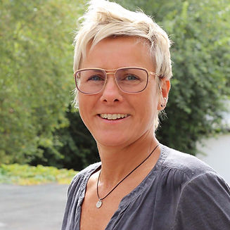 Petra Schwarz.jpg