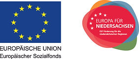 Label-EU-ESF.jpg