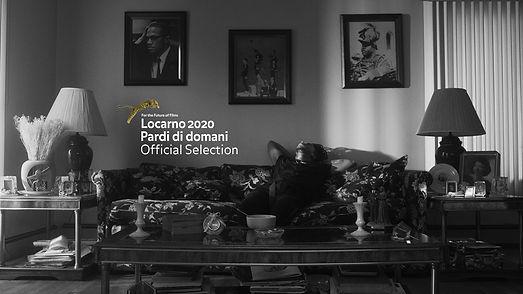 GramercyLocarno4.jpg