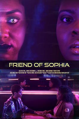 sophia poster.png