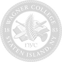 1200px-Wagner_College_2018_seal_edited.p