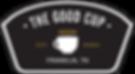 Good Cup Logo.png