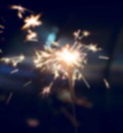 abstract-blur-bright-955792.jpg