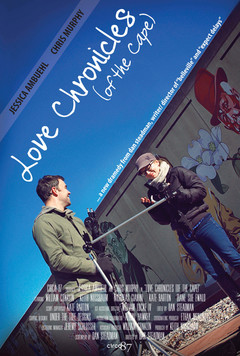 Love Chronicles of Cape Feature Film
