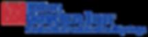 LogoNashFranklin-CS_C.png