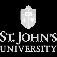 logo_square_StJohnsUniversity_S_edited.p