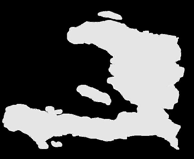 kisspng-haiti-vector-map-royalty-free-5b
