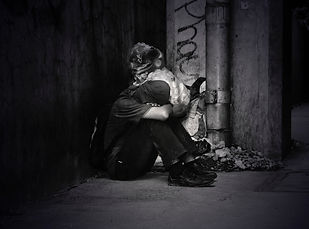 abandoned-adult-beggar-758794.jpg