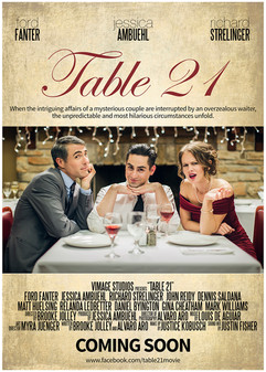 Table 21 Poster - JPEG.jpg