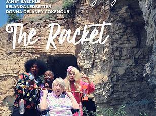 20x30 Poster - The Racket FINAL.jpg