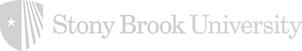 stony-brook-university-logo-horizontal-3