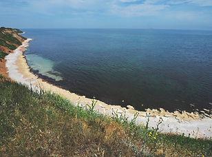 romanian-black-sea-coast-beaches-coastli