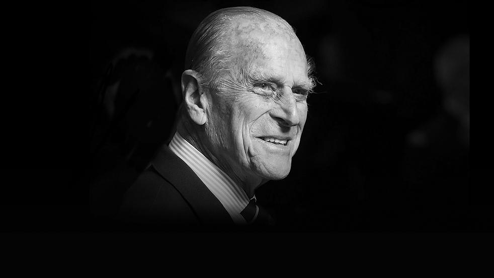 HRH_The Duke of Edinburgh.png