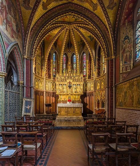 Chapel of St Michael Large 1600.jpg