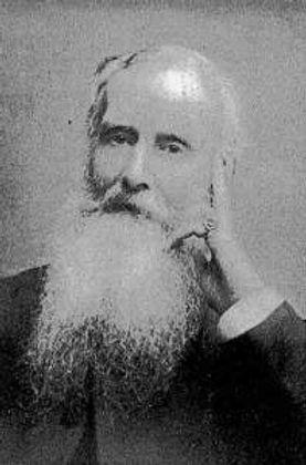 Richard Carr Kirkpatrick