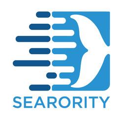 Searority