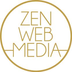 Zen Web Media