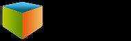 BuroVisual
