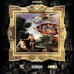 Genesis #HMG