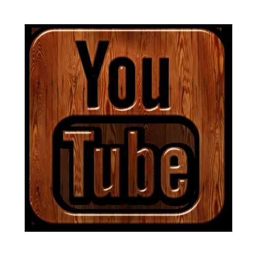 wood-youtube-webtreatsetc.png
