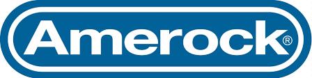 Amerock logo.png