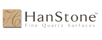 Hanstone quartz logo.png
