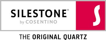 silostone logo.png