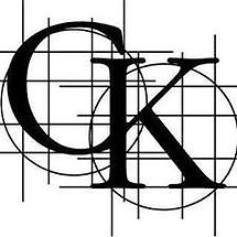 ck logo1.jpeg