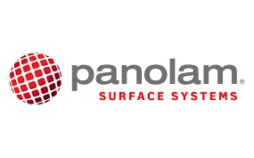 panolam logo.png