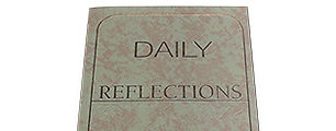 daily-reflections.jpg