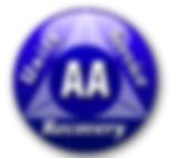 AA_logo-300x276.png