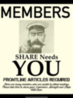 articles%20advert_edited.jpg