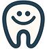 East Tamworth dental care tooth logo