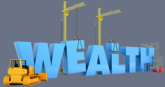 wealth creation.jpg