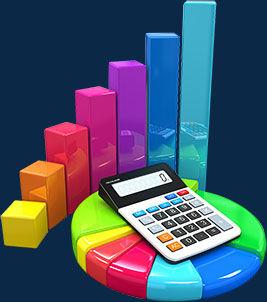 Loan Repairment.jpg