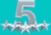 5Star-JPG.jpg