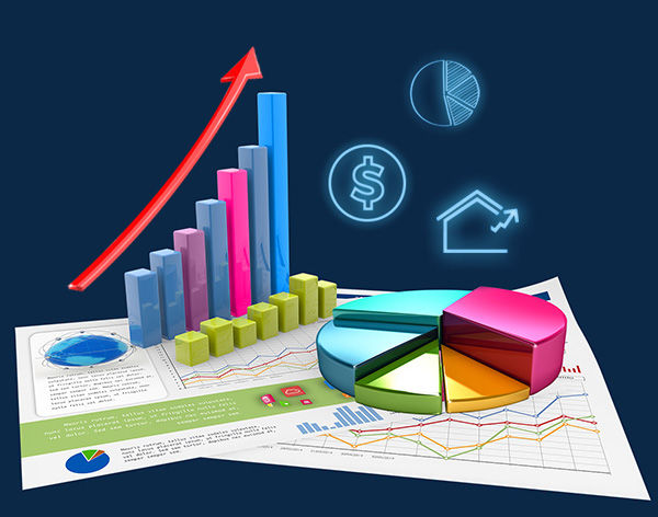 Boutique Financial Planning-JPG.jpg