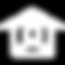 Owner occupier lending.png