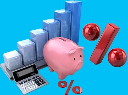 financial freedom-JPG.jpg