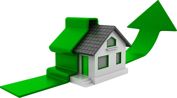 Direct property advice-Why work with us.