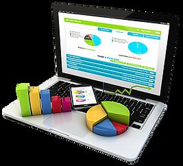 Budgeting & Cash-flow management.png