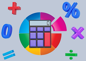 Employer contributions calculator.png