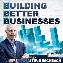 Better Business Podcast.jpg